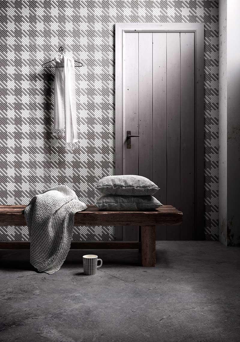 @terzopiano adv campaign for #Mosaico+ #Giugiuaro #design