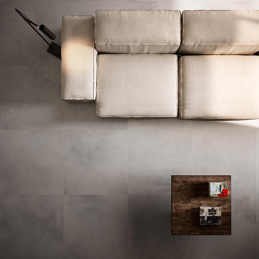 TerzoPiano - Graniti Fiandre