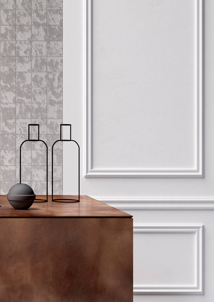 #DecoratoriBassanesi - Design #PaolaNavone e #LexPott || image @TERZOPIANO || Art Direction @lostudio1296