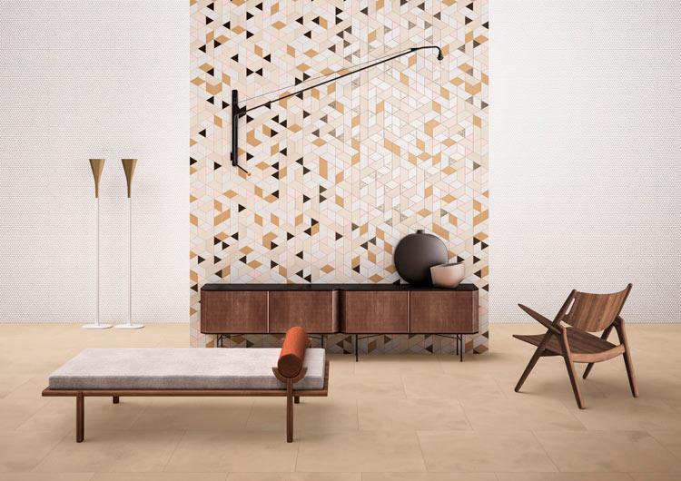 #DecoratoriBassanesi - Linea design #LexPott || image @TERZOPIANO || Art Direction @lostudio1296