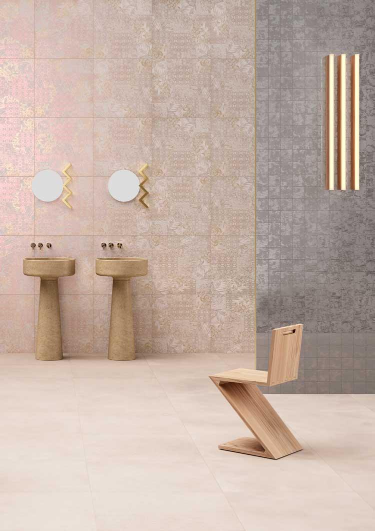 #DecoratoriBassanesi - Luci di Venezia design #PaolaNavone || image @TERZOPIANO || Art Direction @lostudio1296