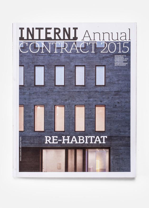 interni contact 2015 terzo piano images for ferrero legno marazzi
