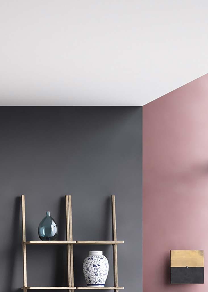 TerzoPiano - Smeg - #kitchen details