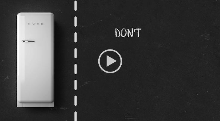 terzopiano_smeg_video_stopmotion-preview