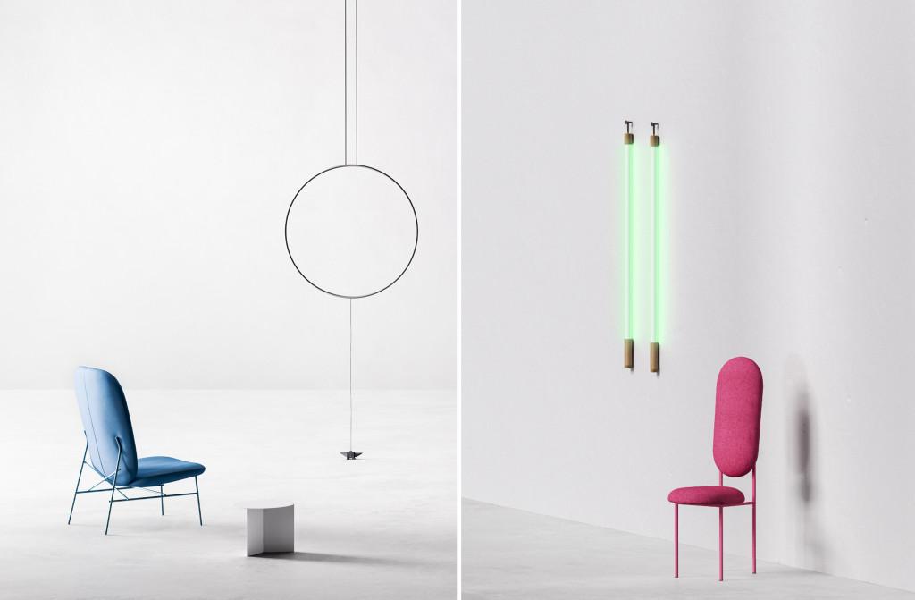 @terzopiano Set Design // Picture in Picture || details
