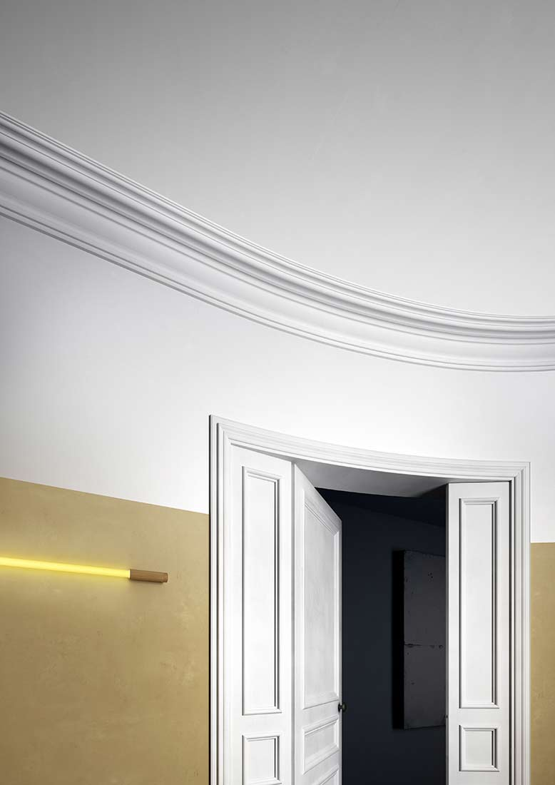 @terzopiano #interior #details