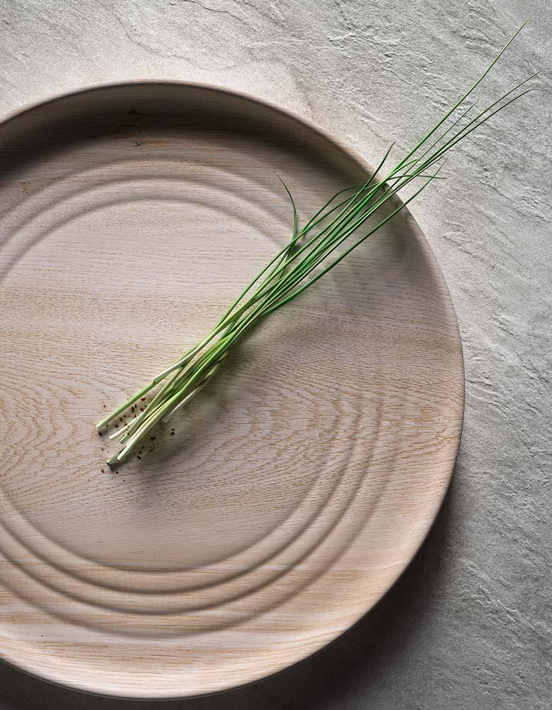 @terzopiano A simple taste || details