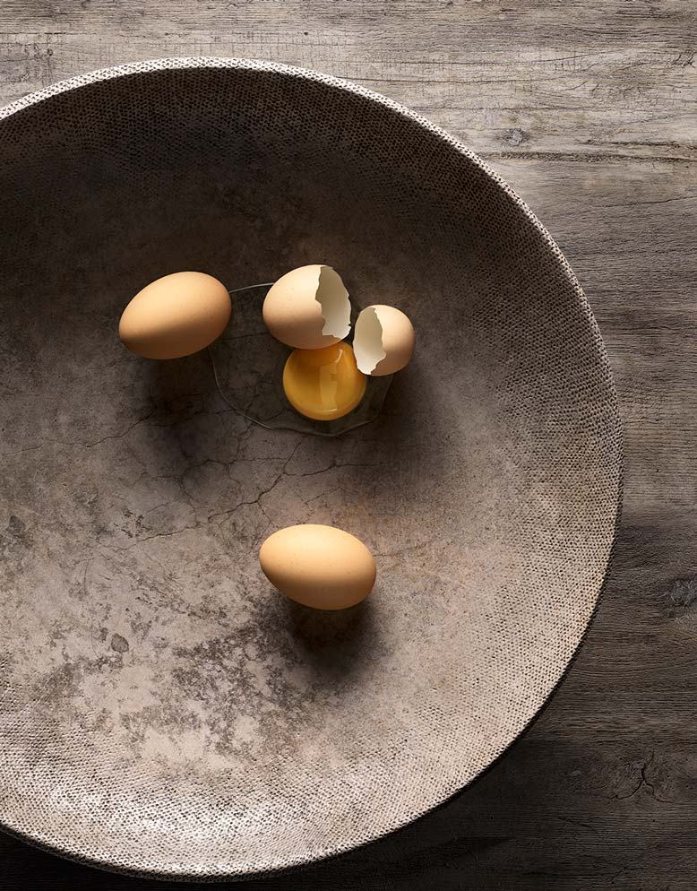 @terzopiano A simple taste