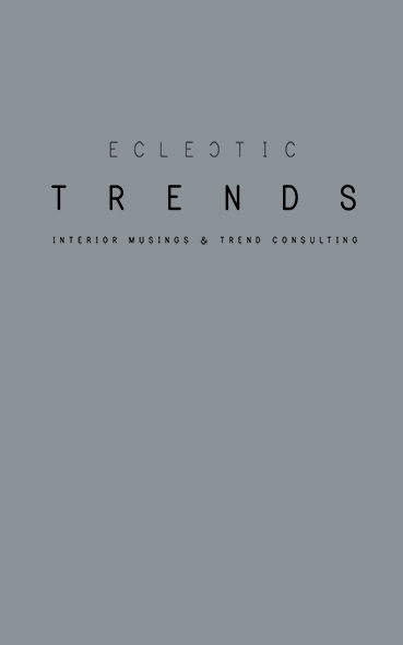 eclectic trends cover press terzopiano