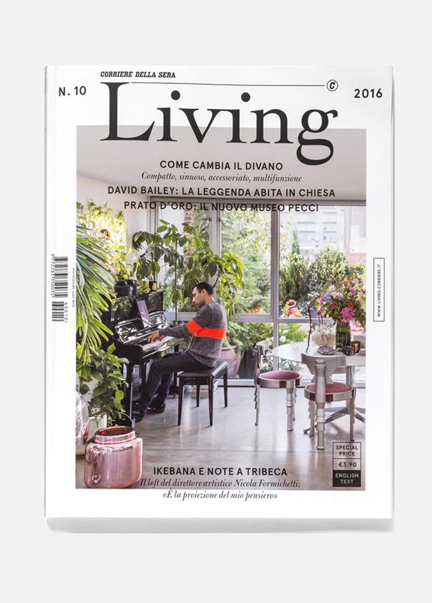 1living-corriere-adv-terzopiano-images-ottobre-2016