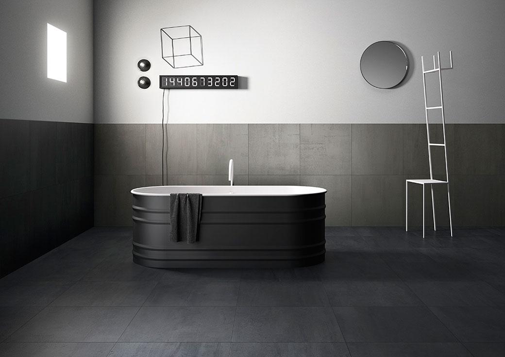 lowterzopiano-graniti_fiandre_fahrenheit_image-production-3d-renderings