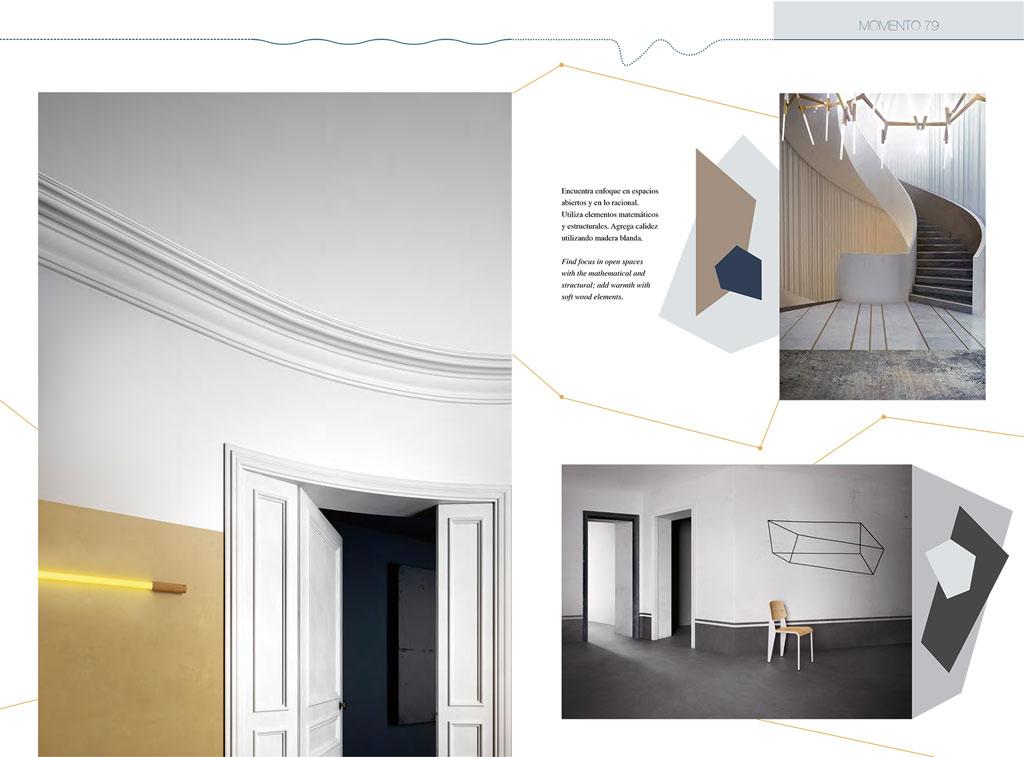 terzo piano portfolio images comex-color-trend-2017 (1)