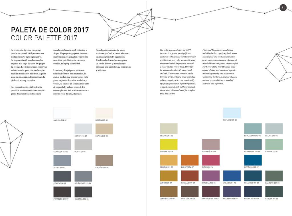 terzo piano portfolio images comex-color-trend-2017 (2)