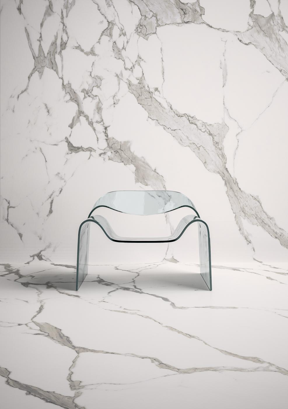 Graniti Fiandre | image by #TerzoPiano