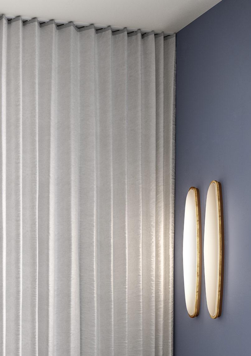 #TERZOPIANO portfolio || #Interiors at first sight || #detail