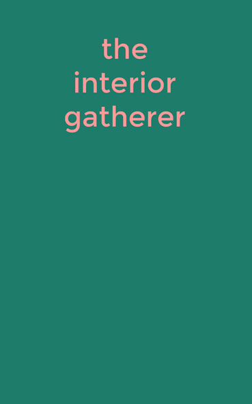 cover-the-interior-gatherer