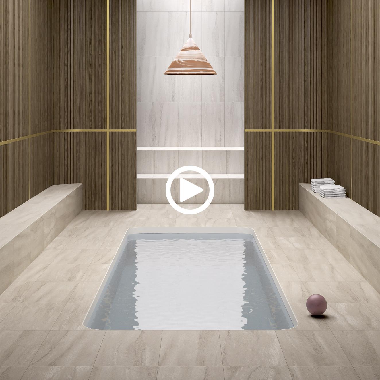 COPERTINA VIDEO GRANITI FIANDRE REALIZED BY TERZO PIANO
