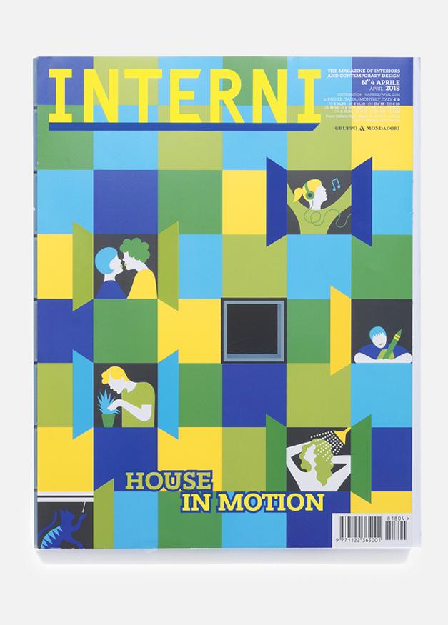 cover interni aprile2018