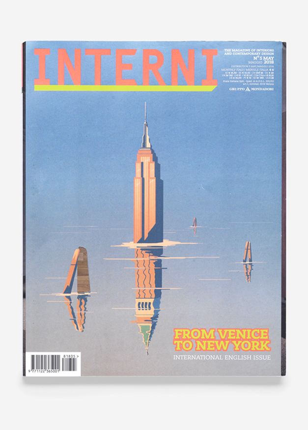 cover interni maggio 2018