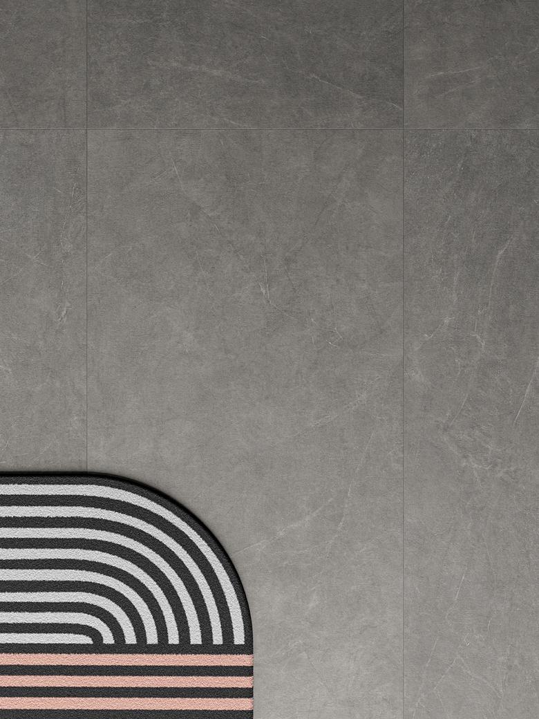 Marca Corona Arkistone | Project by Studio Salaris | Image realization Terzo Piano