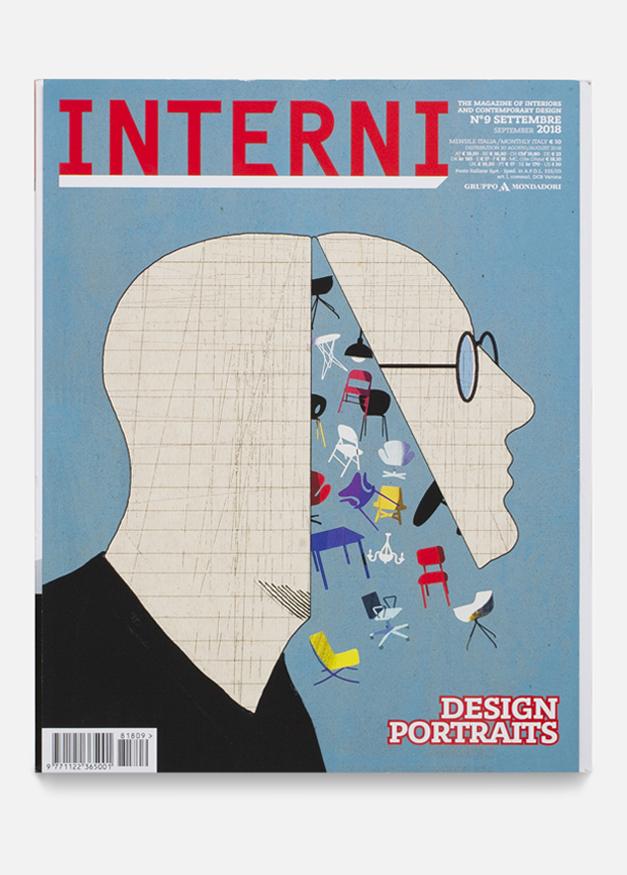 cover interni sett 18