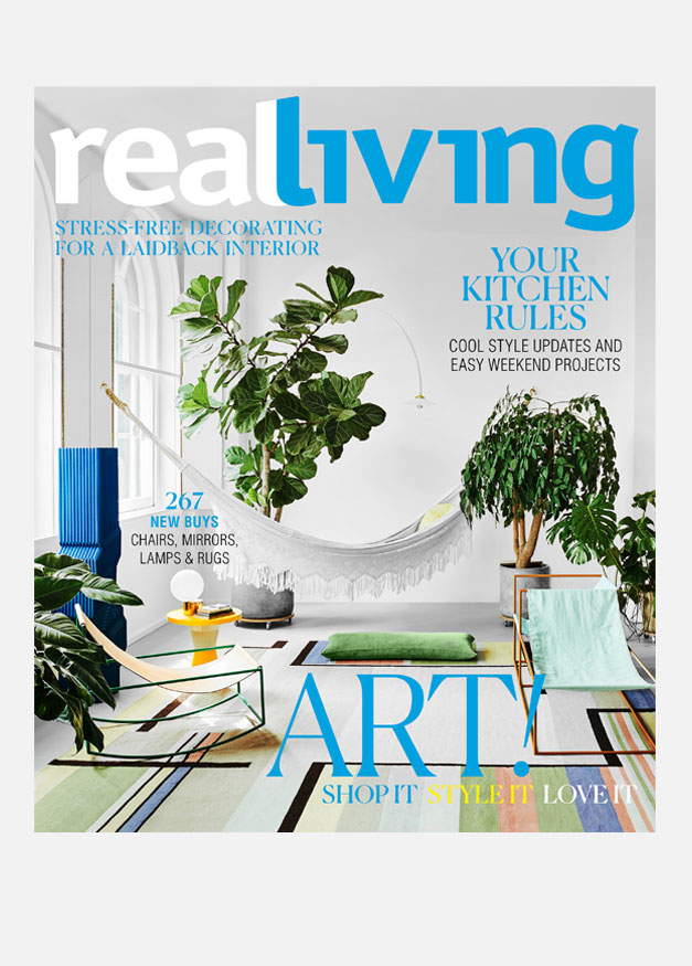 cover-realliving