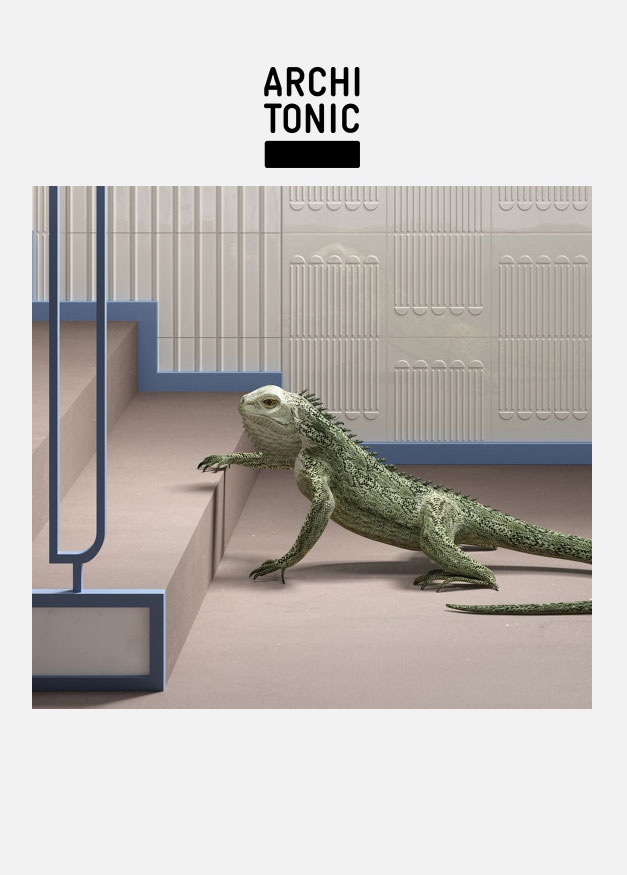 architonic-cover