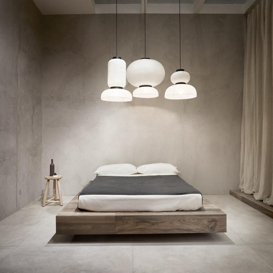 Terzo Piano Set Up for Casa del Conca - Cersaie 2019 (02)