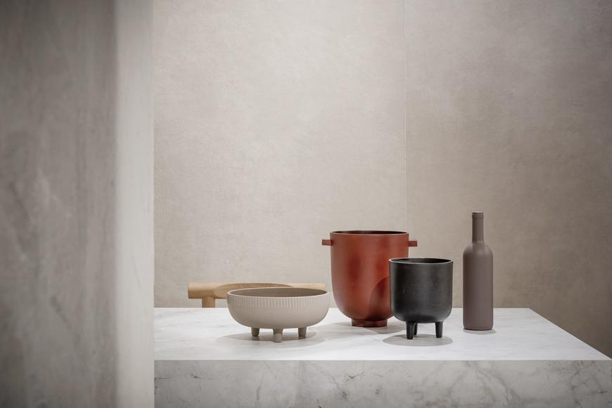 Terzo Piano Set Up for Casa del Conca - Cersaie 2019 (08)