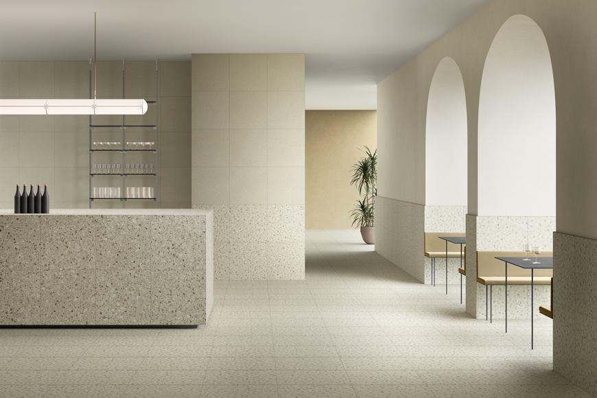 Terzo Piano_VitrA_Cementmix_Cafe