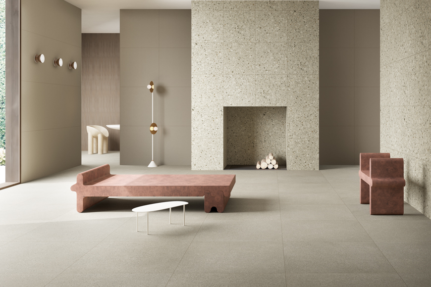 Terzo Piano_VitrA_Cementmix_Indoor Outdoor