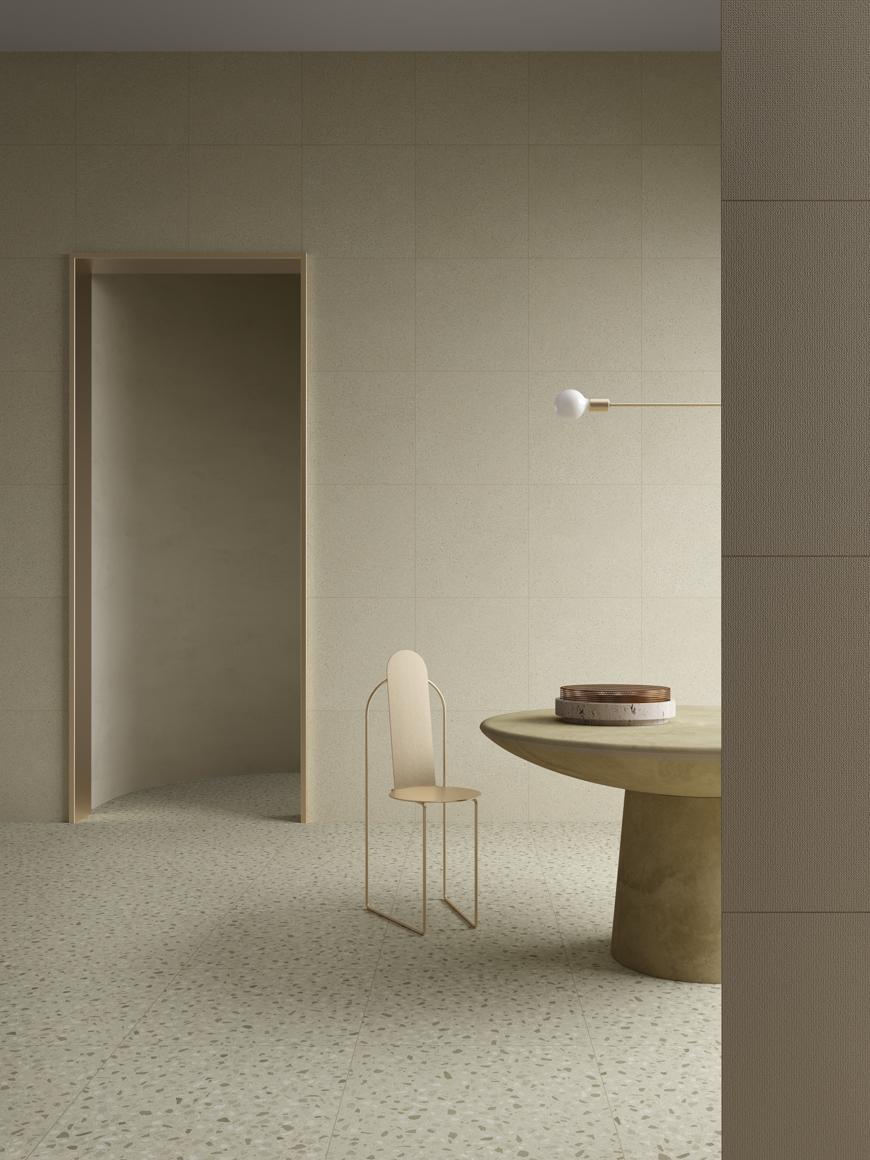 Terzo Piano_VitrA_Cementmix_Indoor