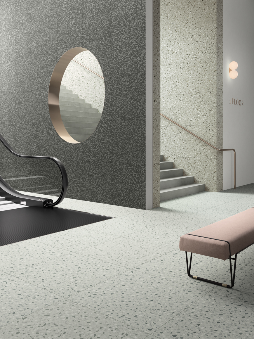 Terzo Piano_VitrA_Cementmix_Public Shopping