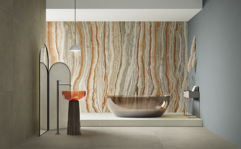 Terzo Piano_Del Conca_Bathroom