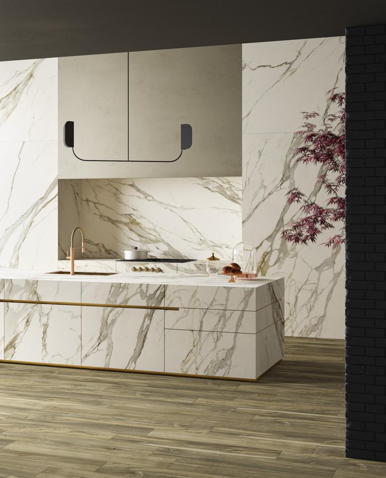 Terzo Piano_Del Conca_Kitchen