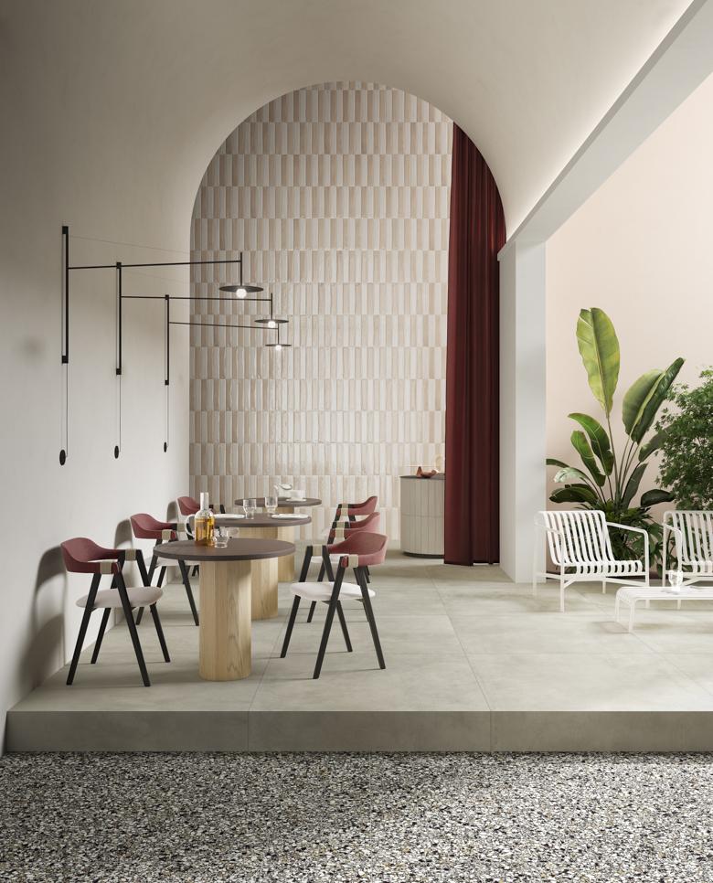 Terzo Piano_Del Conca_Restaurant