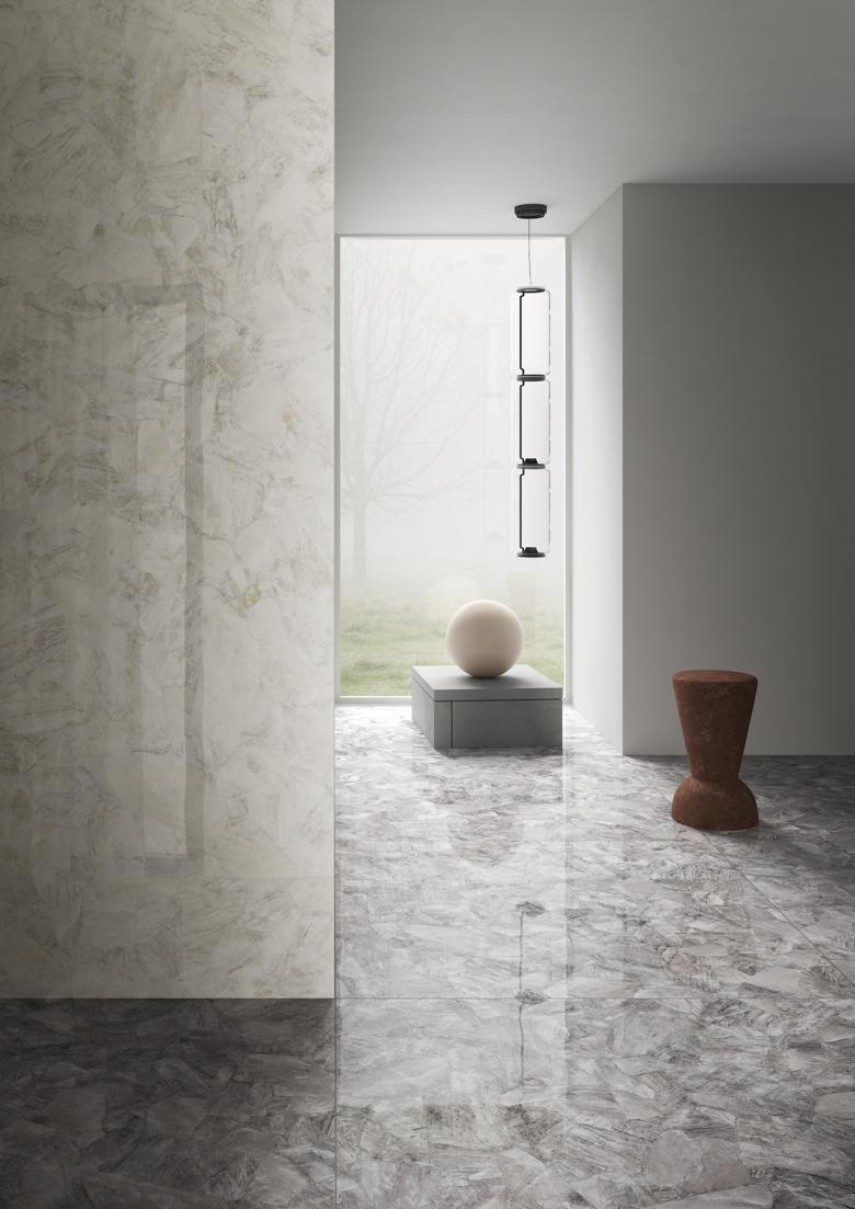 TerzoPiano_Graniti_Fiandre_Rock_Salt_01
