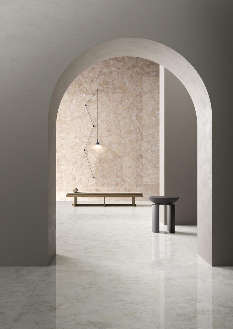 TerzoPiano_Graniti_Fiandre_Rock_Salt_04