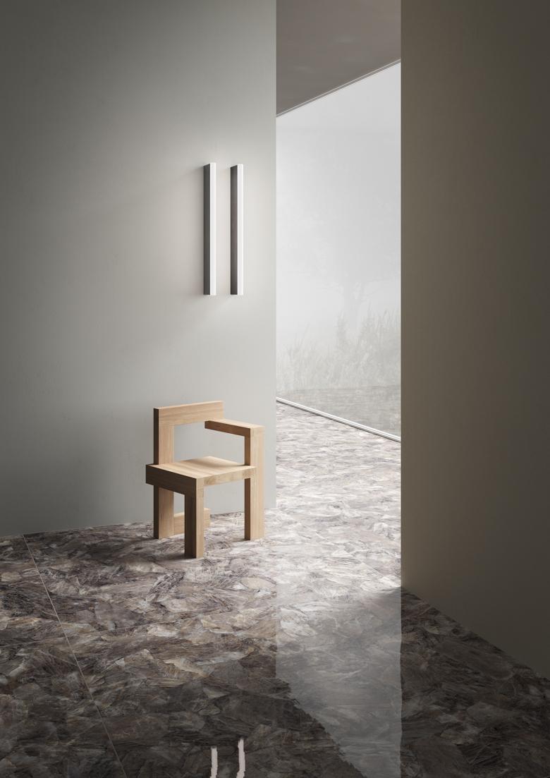 TerzoPiano_Graniti_Fiandre_Rock_Salt_05
