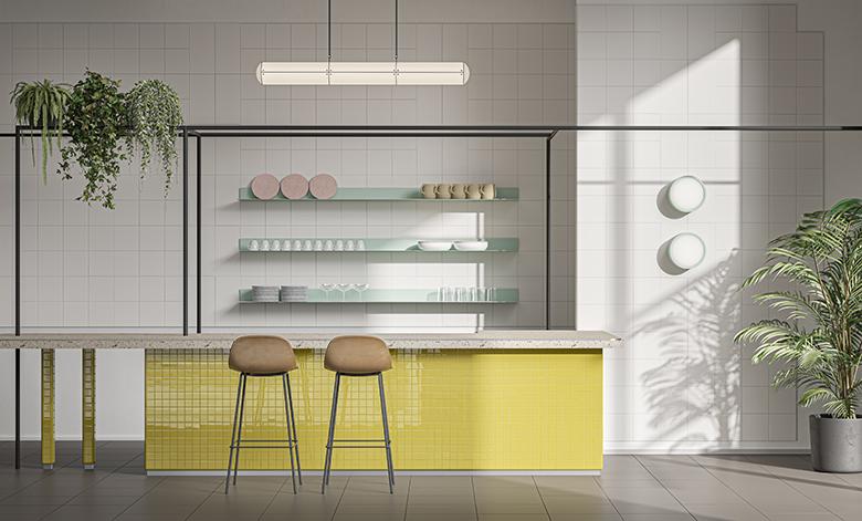 Terzo Piano_Ceramica Vogue_System_Bar