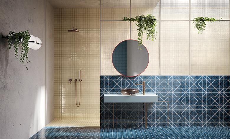 Terzo Piano_Ceramica Vogue_System_Bathroom_Marcante Testa