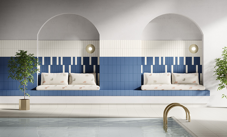 Terzo Piano_Ceramica Vogue_System_Pool