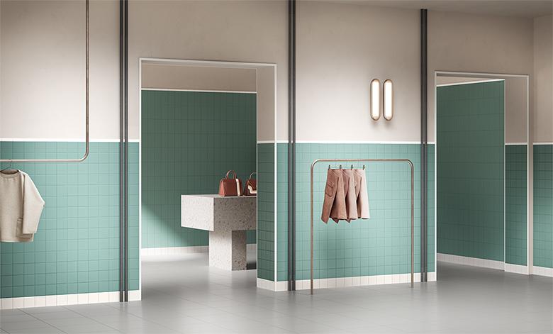 Terzo Piano_Ceramica Vogue_System_Shop