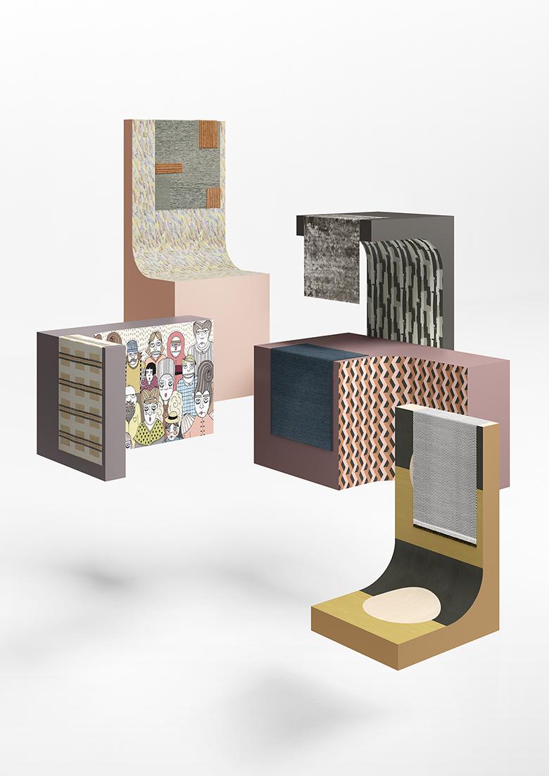 Terzo Piano_Karpeta e Texturae_ADV 2020
