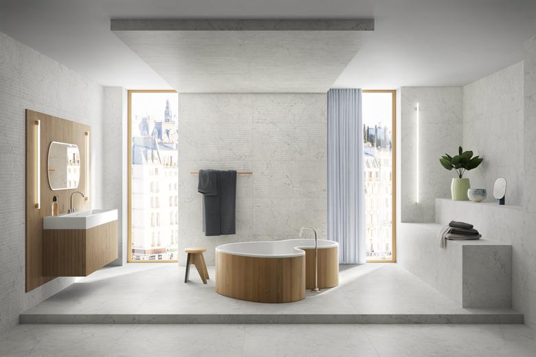 Terzo Piano_Marca Corona_Bathroom_Styling Elena Mora