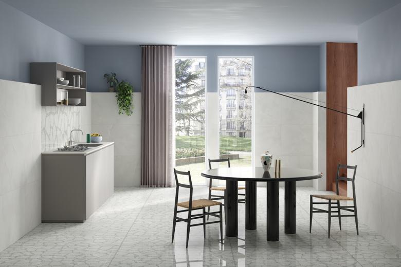 Terzo Piano_Marca Corona_Kitchen_Styling Elena Mora