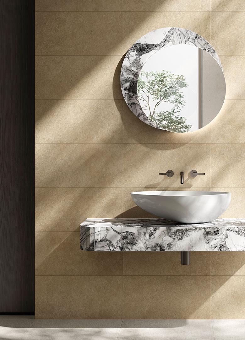 Terzo-Piano-art-direction-x-Graniti-Fiandre_Project-Roc-de-Bourgogne_country-house_bathroom