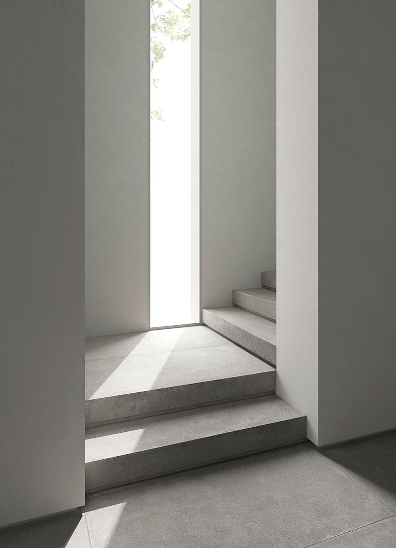 Terzo-Piano-art-direction-x-Graniti-Fiandre_Project-Roc-de-Bourgogne_Modern-Villa