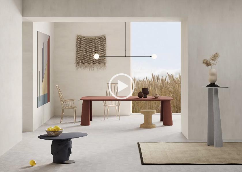 forma-e-cemento-poster-video