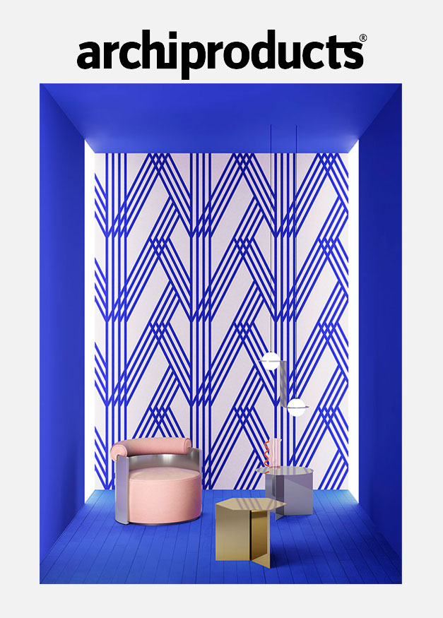 archiproducts-cover---OK